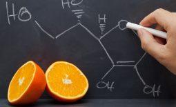 Има ли риск от предозиране с Витамин С?